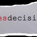 logo2.editable