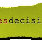 logo3.editable