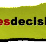 logo4.editable