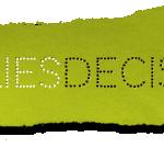 logo7.editable