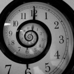 Who is Father Time? Part II