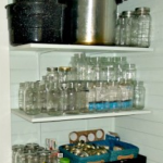 canning-closet-231x300
