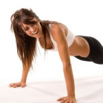 Workout-tips-for-beginners