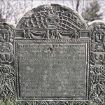 it-0001-gravestone