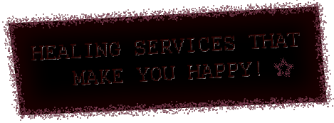healing-services-happy