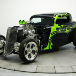 1934-ford-coupe-hot-rod-02