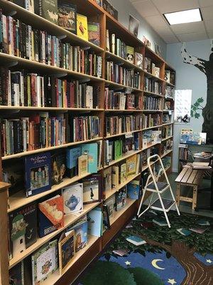 treehousebooks.org