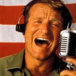 Robin Williams Resurrected