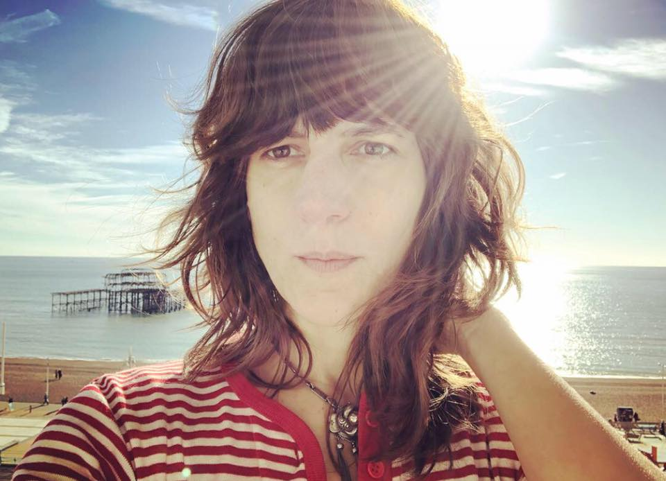 the right answer eleanor friedberger