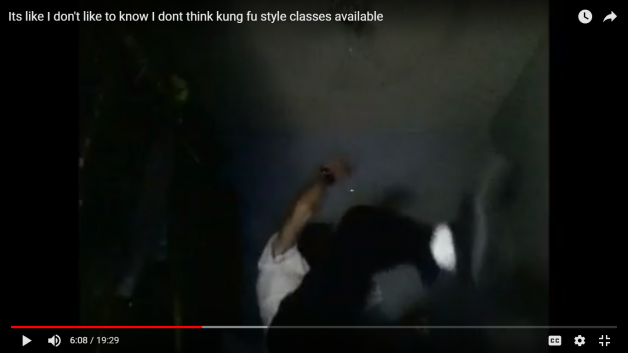 When is Kung Fu Masters Coming?